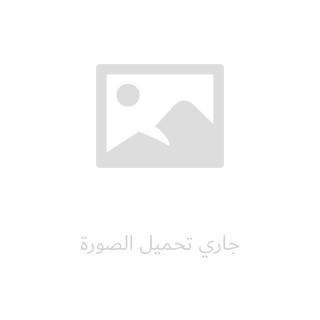 دولتشي آند غابانا ذا أونلي ون
